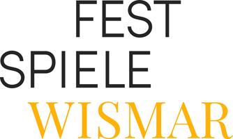 Logo Festspiele Mecklenburg-Vorpommern